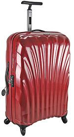samsonite koffer gntm