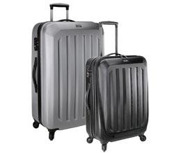 stratic reisekoffer