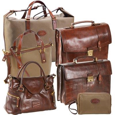 hobo bag taschen bags accessoires categories koffer arena. Black Bedroom Furniture Sets. Home Design Ideas